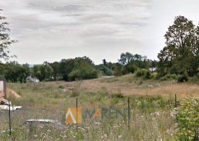 whn800x800wm1-0b865-prodej-pozemku-pro-vystavbu-rd-foto-3-41a0bc
